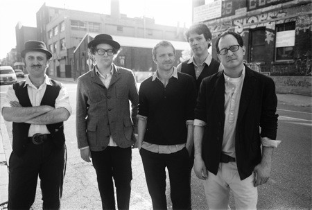 hold_steady-press08_2.jpg