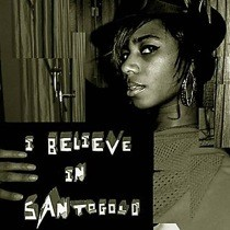 i_believe_in_santogold.jpg