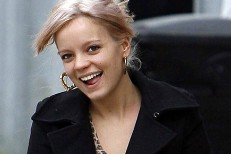 lily_allen_addresses.jpg