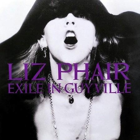 liz_phair-peforming_exile_in_guyville.jpg