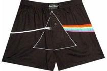 pinkfloyd_underwear.jpg