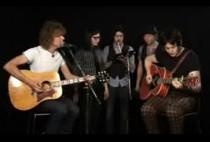 raconteurs-many_shades_of_black-acoustic-jools.jpg