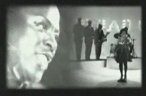 sharon_jones-tell_me-video.jpg