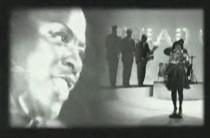 "New Sharon Jones & The Dap-Kings Video – ""Tell Me"""