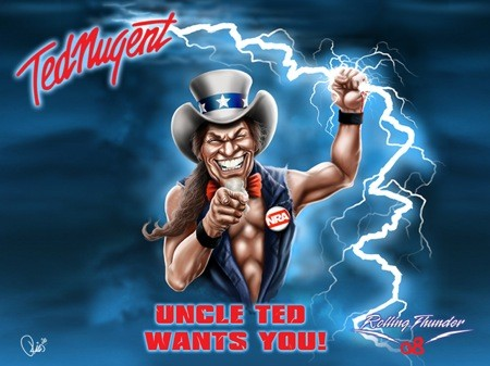 ted_nugent-i_love_the_nra.jpg