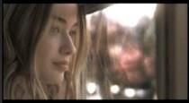 tmts-lolita-video.jpg