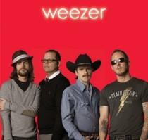 weezer-the_greatest-etc.jpg