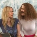 """New Aimee Mann Video – """"31 Today"""""""