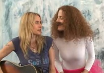 aimee_mann-video-31_today.jpg