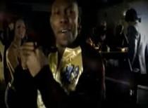 """New Dizzee Rascal Video – """"Dance Wiv Me"""""""
