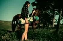 goldfrapp-video-caravan_girl.jpg