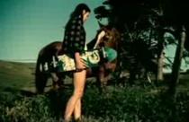 """New Goldfrapp Video – """"Caravan Girl"""""""