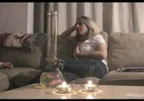 The Trailer For Liz Phair&#8217;s Film About <em>Guyville</em>
