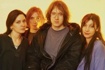 Good Luck Getting Tickets To My Bloody Valentine's Two Rehearsal Shows This Weekend