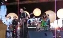 """Sigur Rós & Björk Join In Serving Iceland Some """"Gobbledigook"""""""