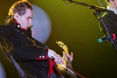 Sigur Rós Announce North American Fall Tour. Yes.