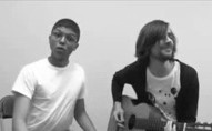 Tay Zonday Covers Weezer. With Weezer.