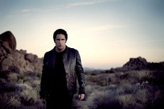 Trent Reznor Preps Music Software, TV Show, Live Show, And Comes Off Really Well While Talking About It