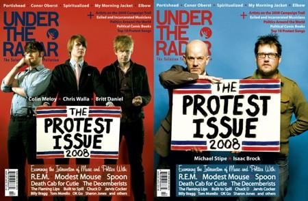 under_the_radar-top_10_protest_songs.jpg