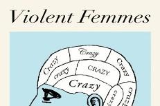 violent_femmes-cover-gnarls_barkley.jpg