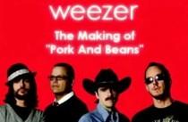 weezer-pork-and-scenes.jpg