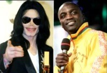 akon-mj-hold_my_hand.jpg