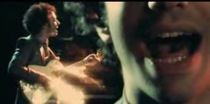 "New Albert Hammond, Jr. Video – ""GfC"""