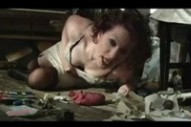 "New Amanda Palmer Video – ""Runs In The Family"""
