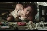 "New Amanda Palmer Video – ""Runs In The Family"""