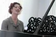 "New Amanda Palmer Video – ""Ampersand"""