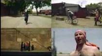 "New Breeders Video – ""Walk It Off"""
