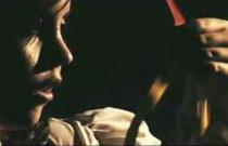 "New Clinic Video – ""Tomorrow"""