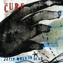 cure-sleep_when_im_dead.jpg