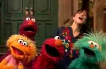 feist-on-sesame-street.jpg