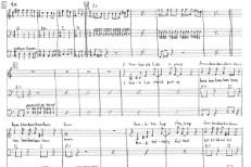 New Deerhoof Single Is Sheet Music