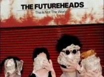futureheads-walking_backwards-video.jpg
