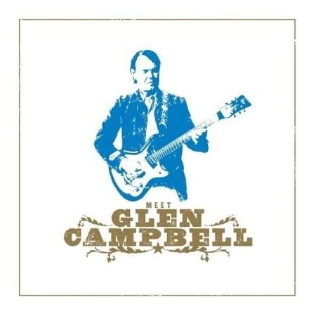 glen_campbell-covers-green_day.jpg