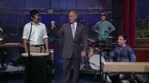 grizzly_bear-two_weeks-letterman.jpg