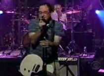 hold_steady-sequestered-letterman.jpg