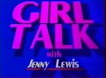 jenny_lewis-reveals-acid_tongue.jpg