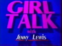 Jenny Lewis Offers Her <em>Acid Tongue</em> This Fall
