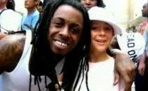 lil_wayne-a_milli-video.jpg