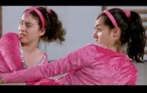 "New M83 Video – ""Kim & Jessie"""