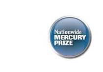 Mercury Prize 2008 Shortlist Announced For Your Gambling Pleasure