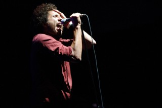 Zack De La Rocha Is Finally About To Release Some New Music