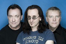 Rush Return To Television, Thanks To Stephen Colbert