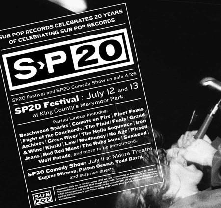 sp20-happened-this-weekend.jpg