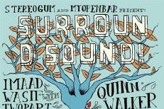stereogum_myopenbar-surround_sound-flier.jpg
