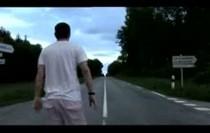streets-escapist-video.jpg