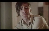 "New We Are Scientists Video – ""Impatience"""